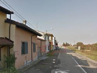 Foto - Villa Borgata Pontetto, Valmacca