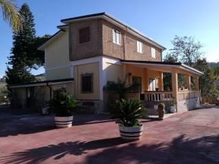 Foto - Villa Contrada Puma, Trappeto