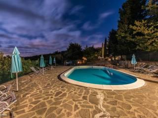 Foto - Villa via Castagnetana, Monteverdi Marittimo