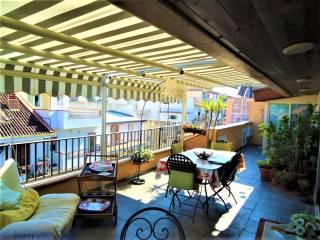 Foto - Quadrilocale nuovo, terzo piano, Giardini-Naxos