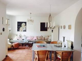 Foto - Rustico / Casale via Vignarelle, Stiacciorelle, Montecchio