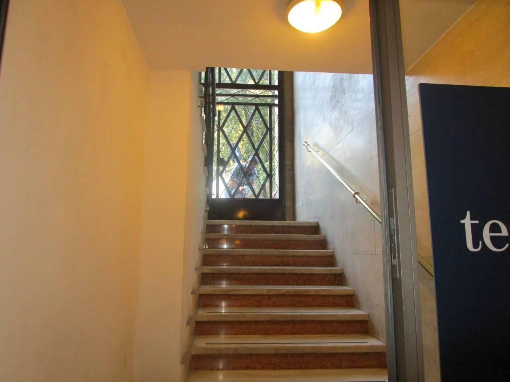 Ufficio Di Entrata : Museo del quai branly jacques chirac entrata prioritaria