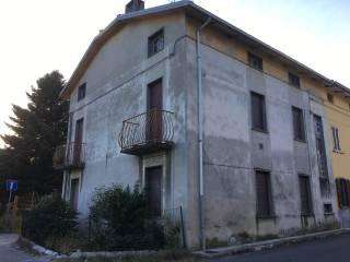 Foto - Appartamento Contrada Mulini 4, Sant'andrea, Cocquio-Trevisago