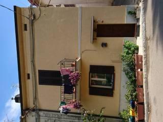 Foto - Palazzo / Stabile via del corso, Villa Caldari, Ortona