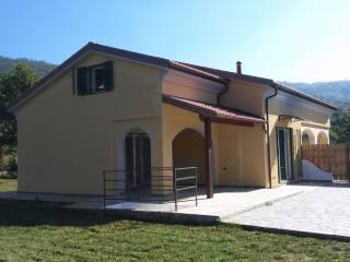 Foto - Villa Località Chiappa, Deiva Marina