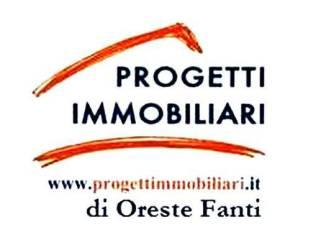 Foto - Appartamento via Emilia Est, San Lazzaro, Parma