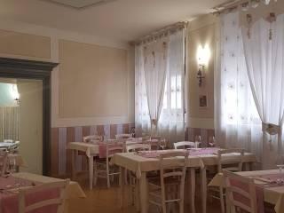 Attività / Licenza Vendita Azzano d'Asti
