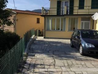 Foto - Villa Località Santa Maria, Calice al Cornoviglio