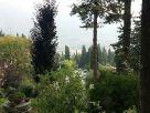 Villetta a schiera Vendita Prato  6 - Figline Galceti