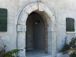 Foto - Villa via Marconi, Grantorto
