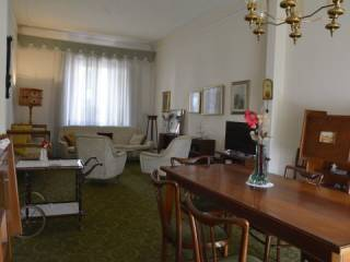 Foto - Casa indipendente via Vincenzo Bellini, Empoli