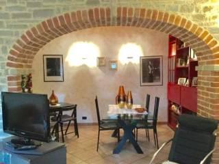 Foto - Casa indipendente 200 mq, buono stato, Rocchetta Palafea