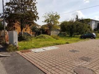 Foto - Terreno edificabile residenziale a Forlì