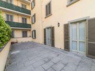 Foto - Trilocale via Torquato Tasso, Bergamo