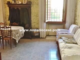 Foto - Casa indipendente via di Cantagallo 65, Figline, Prato