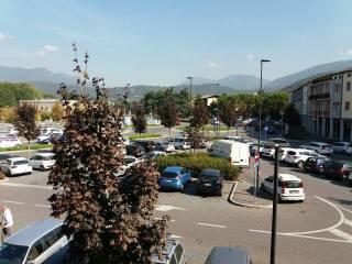 Foto - Bilocale buono stato, primo piano, Mompiano, Brescia