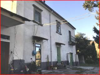 Foto - Rustico / Casale Contrada Piano Case, Francavilla di Sicilia