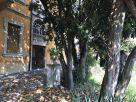 Palazzo / Stabile Vendita Berbenno di Valtellina