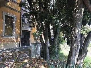 Foto - Palazzo / Stabile via Pedemonte, Pedemonte, Berbenno di Valtellina