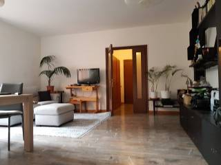 Foto - Appartamento via Unità d'Italia, San Michele Extra, Verona