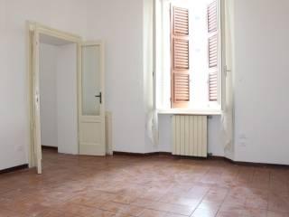 Foto - Bilocale via Dante 244, Cremona