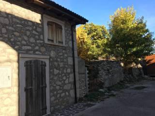 Foto - Casa indipendente via del Carmine, Terranera, Rocca di Mezzo