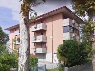 Foto - Appartamento via Arturo Malignani 1, Cervignano del Friuli