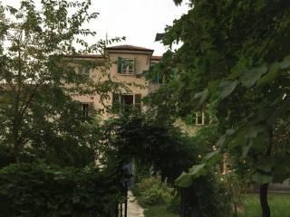 Foto - Villa, ottimo stato, 568 mq, Serralunga di Crea