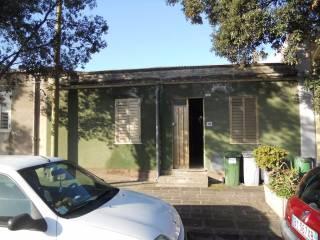 Foto - Palazzo / Stabile via Antonio Gramsci 22, Palmas Arborea