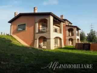 Foto - Villa Strada Regionale Flaminia, Riano