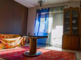 Foto - Appartamento viale Francesco Bassani 49, Thiene