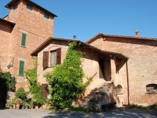 Foto - Rustico / Casale Località Cantagallina, Cantagallina, Castiglione del Lago