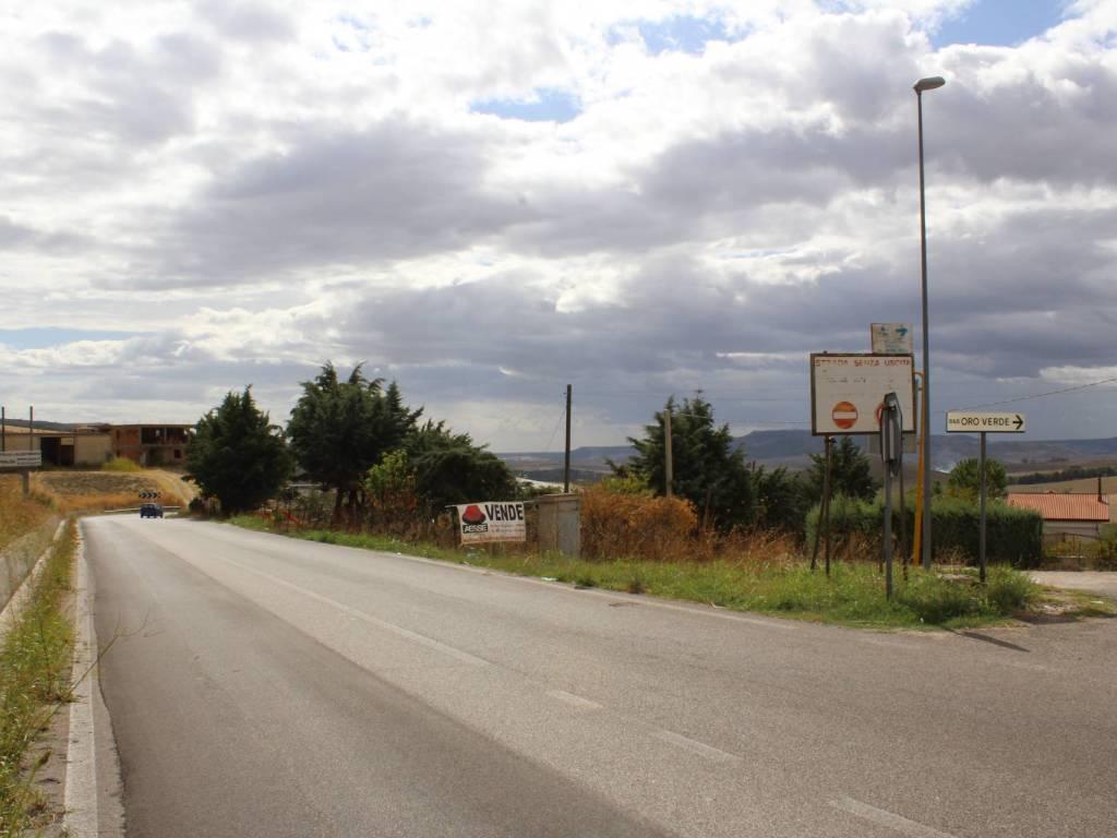 foto  Villa Spexss175, Matera
