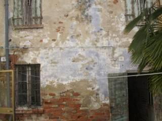 Foto - Casa indipendente via Andrea Costa, Francolino, Ferrara