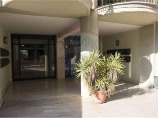Foto - Appartamento via Lungofiume Madonna di Loreto, Cassino