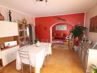 Foto - Casa indipendente via San Giuseppe 32, Controguerra