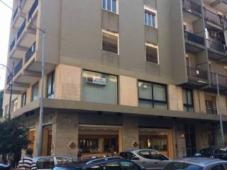 Foto - Quadrilocale via dei Mille 65, Mosella, Messina