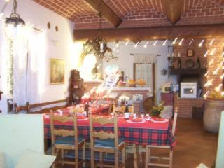 Foto - Villa Località Casa Nuova, Bandita, Cassinelle