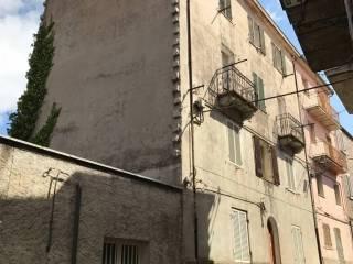 Foto - Palazzo / Stabile via Indipendenza, Calangianus