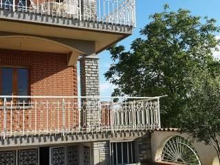 Foto - Appartamento via Roma, Mombello di Torino