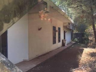 Foto - Villa via San Giuseppe, Castelluccio, Augusta