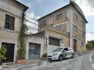 Box / Garage Vendita Pollenza