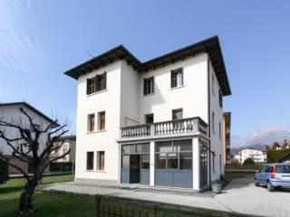 Foto - Casa indipendente 323 mq, da ristrutturare, Belluno
