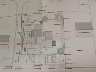 Foto - Terreno edificabile residenziale a Belluno