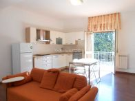 Appartamento Affitto Pisa