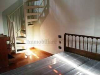 Foto - Appartamento via Rico', 10, Felino