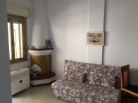 Appartamento Vendita Chieti