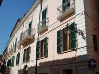 Foto - Appartamento via irelli, Teramo