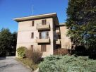 Palazzo / Stabile Vendita Cugliate-Fabiasco