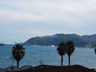 Foto - Trilocale via Nizza, Fornaci, Savona